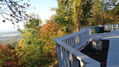 05 Current Overlook Deck