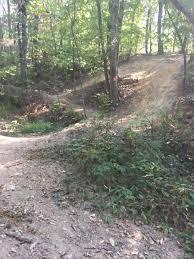 24 Trails