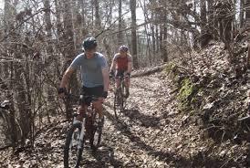 25 Trails