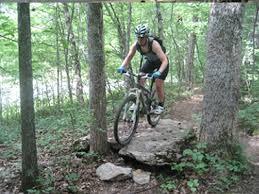 26 Trails