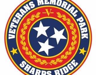 Sharps Ridge Veterans Memorial Park Project