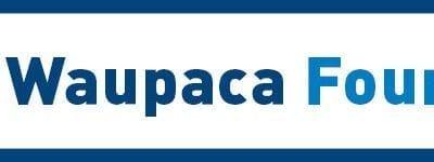 Waupaca Foundry Donates Benches to Sharps Ridge Veterans Memorial Park